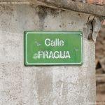 Foto Paredes de Buitrago 15