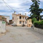 Foto Paredes de Buitrago 16