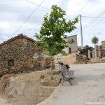 Foto Paredes de Buitrago 17