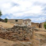 Foto Paredes de Buitrago 18