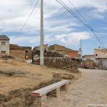 Foto Paredes de Buitrago 19