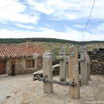 Foto Paredes de Buitrago 20