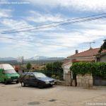 Foto Paredes de Buitrago 32