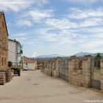 Foto Paredes de Buitrago 33