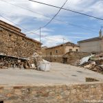 Foto Paredes de Buitrago 35