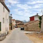 Foto Paredes de Buitrago 38