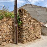 Foto Paredes de Buitrago 39