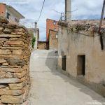 Foto Paredes de Buitrago 40