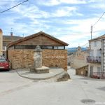 Foto Paredes de Buitrago 41