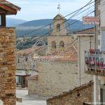 Foto Paredes de Buitrago 42