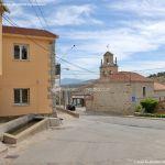 Foto Paredes de Buitrago 44