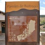 Foto Paredes de Buitrago 48