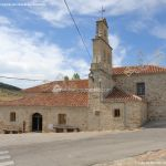 Foto Paredes de Buitrago 55