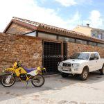 Foto Paredes de Buitrago 57