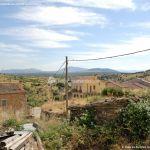 Foto Paredes de Buitrago 60