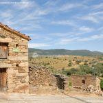 Foto Paredes de Buitrago 61