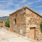 Foto Paredes de Buitrago 63