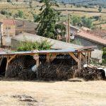 Foto Paredes de Buitrago 75