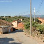 Foto Serrada de la Fuente 6
