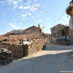Foto Serrada de la Fuente 9
