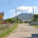 Foto Serrada de la Fuente 49