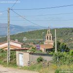 Foto Serrada de la Fuente 51