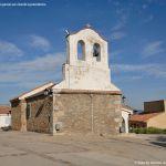 Foto Cinco Villas 1