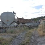 Foto Cinco Villas 4