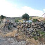 Foto Cinco Villas 5