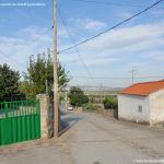 Foto Cinco Villas 6