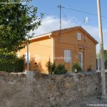 Foto Cinco Villas 7