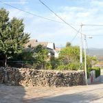 Foto Cinco Villas 8