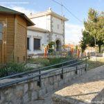 Foto Cinco Villas 10