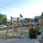 Foto Cinco Villas 11