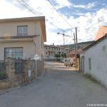 Foto Cinco Villas 14