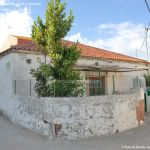 Foto Cinco Villas 15