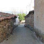 Foto Cinco Villas 16
