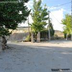 Foto Cinco Villas 17