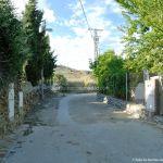 Foto Cinco Villas 18