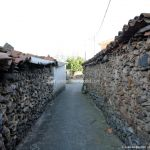 Foto Cinco Villas 31