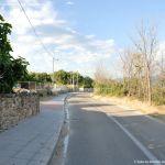 Foto Cinco Villas 32