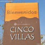 Foto Cinco Villas 35