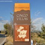 Foto Cinco Villas 37