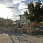 Foto Cinco Villas 42