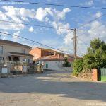 Foto Cinco Villas 43