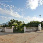 Foto Cinco Villas 44