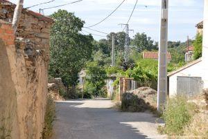 Foto Mangirón 3