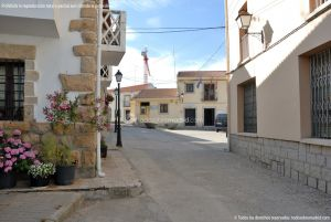 Foto Mangirón 9