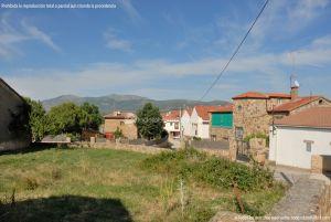 Foto Mangirón 20