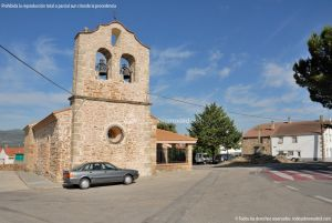 Foto Mangirón 33